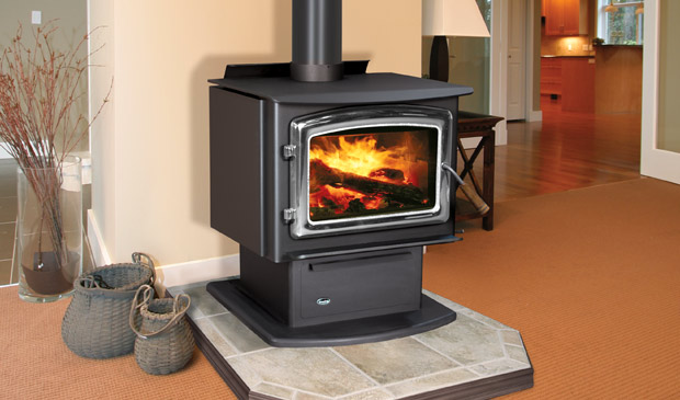 1200FS-kodiak-wood-stove-enviro