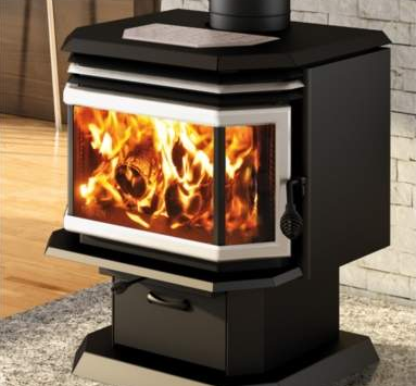 1800-wood-stove-osburn
