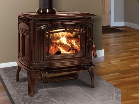 Boston-1200-wood-stove-enviro