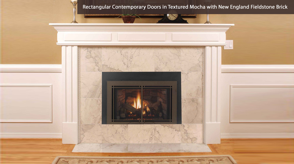 New Vermont Castings Majestic Fireplace Insert Gas Direct Vent Ask Home Design