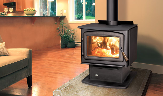 Kodiak-1700FS-wood-stove