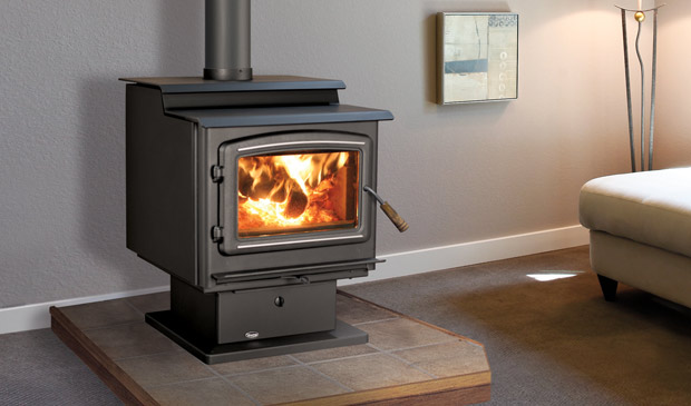 Kodiak2100-wood-stove-enviro