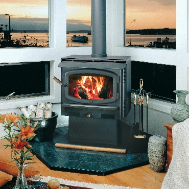 Rainer-Wood-Stove