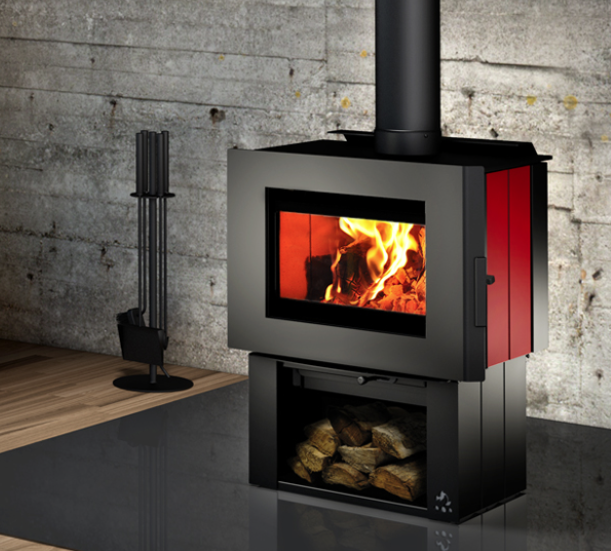 Soho-Wood-Stove