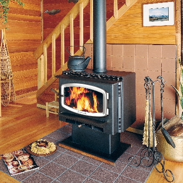 olympic-wood-stove