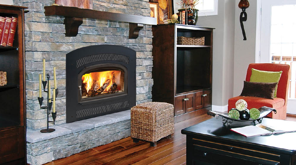 stratton-wood-fireplace