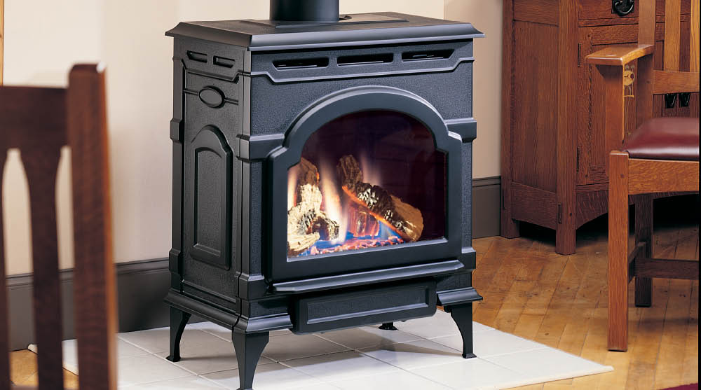 natural for vented fireplace freestanding propane small free sale s standing gas