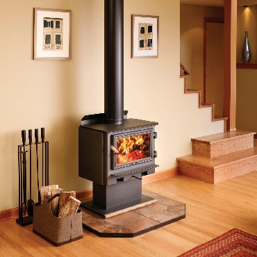Wood Stoves Dunrite Chimney Centereach New York