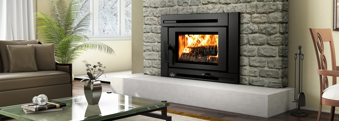 Dunrite Chimney Amp Stove Centereach New York