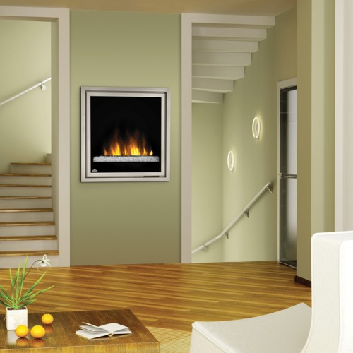 small gas fireplaces for bedrooms electric dunrite chimney centereach new york 19835