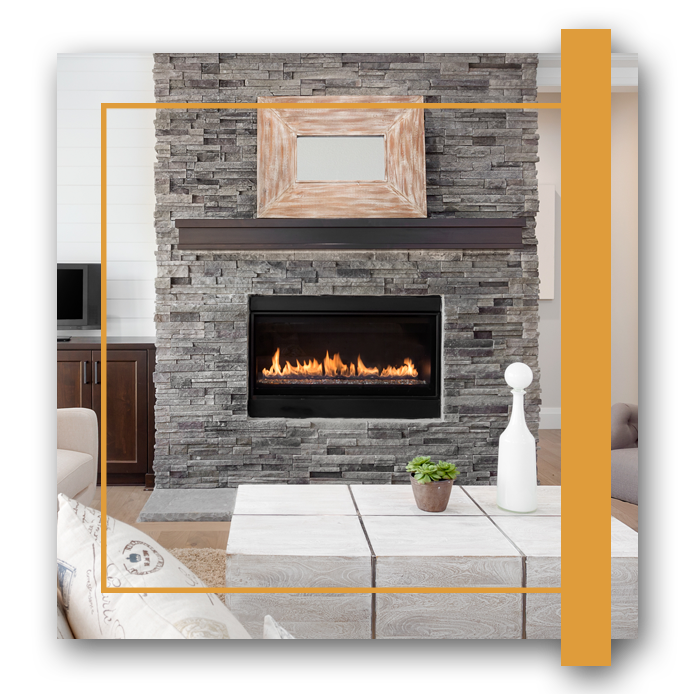Peachy Dunrite Chimney Stove Centereach New York Home Interior And Landscaping Ologienasavecom
